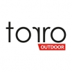 torro_outdoor2_4Cjn7.jpg